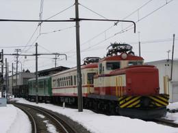 P3100128