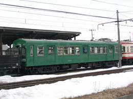 P3100141