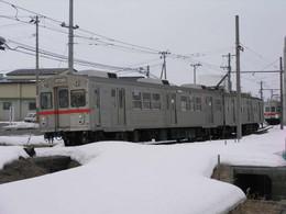 P3100161