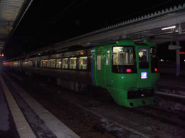 P3100196