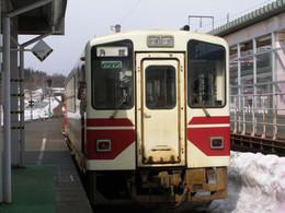 P3110289