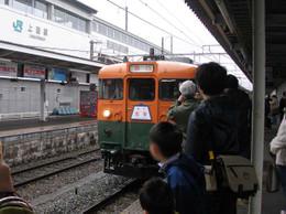 P3310005