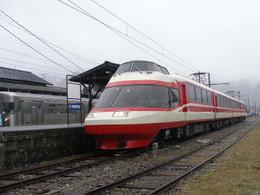 P3310090