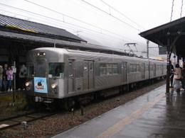 P3310094