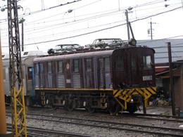 P3310168
