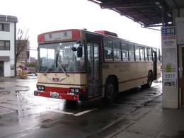 P3310203