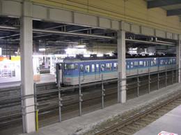 P3310277
