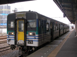 P5040006