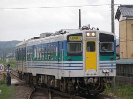 P5040018