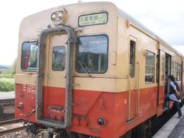 P5040022