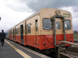 P5040035