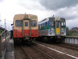 P5040037
