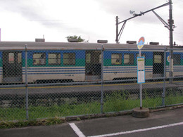 P5040042