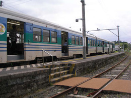P5040054