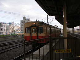 P5040062