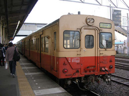 P5040065