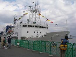P5120036