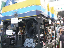 P5120087