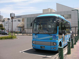 P5130001
