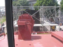 P5130035