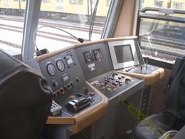 P5130083