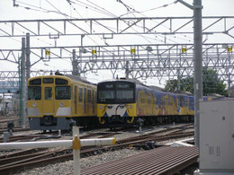P5130126