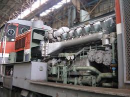 P5260120