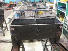 P5260153