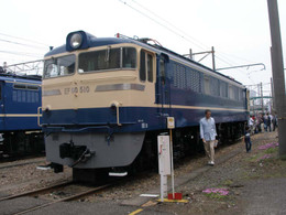 P5260166