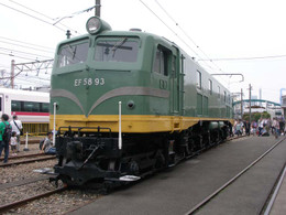 P5260181