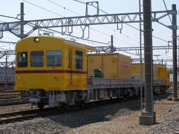 P5270098
