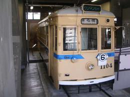P7290076