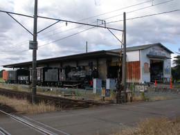 P8050065
