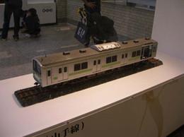 P8120041