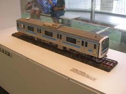 P8120044