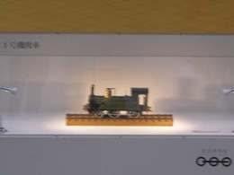 P8120059