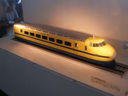 P8120095