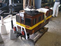 P8050009