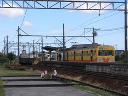 P8050020