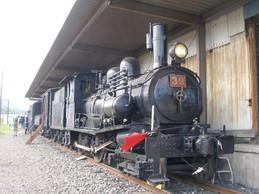 P8050025