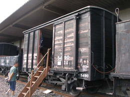 P8050027