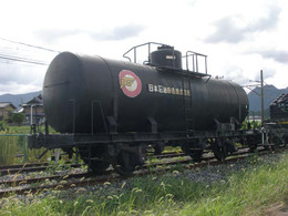P8050044