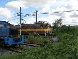 P8050054