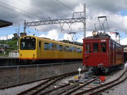 P8050080