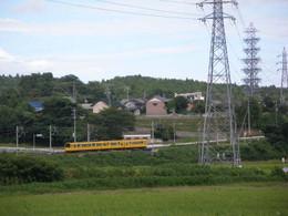 P8050095