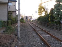 P8190250