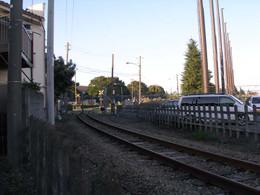 P8190251