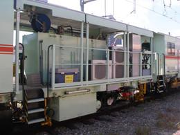 P8250078
