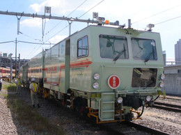 P8250082