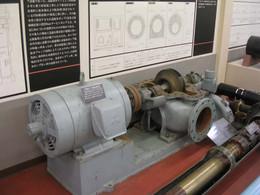 P9090037